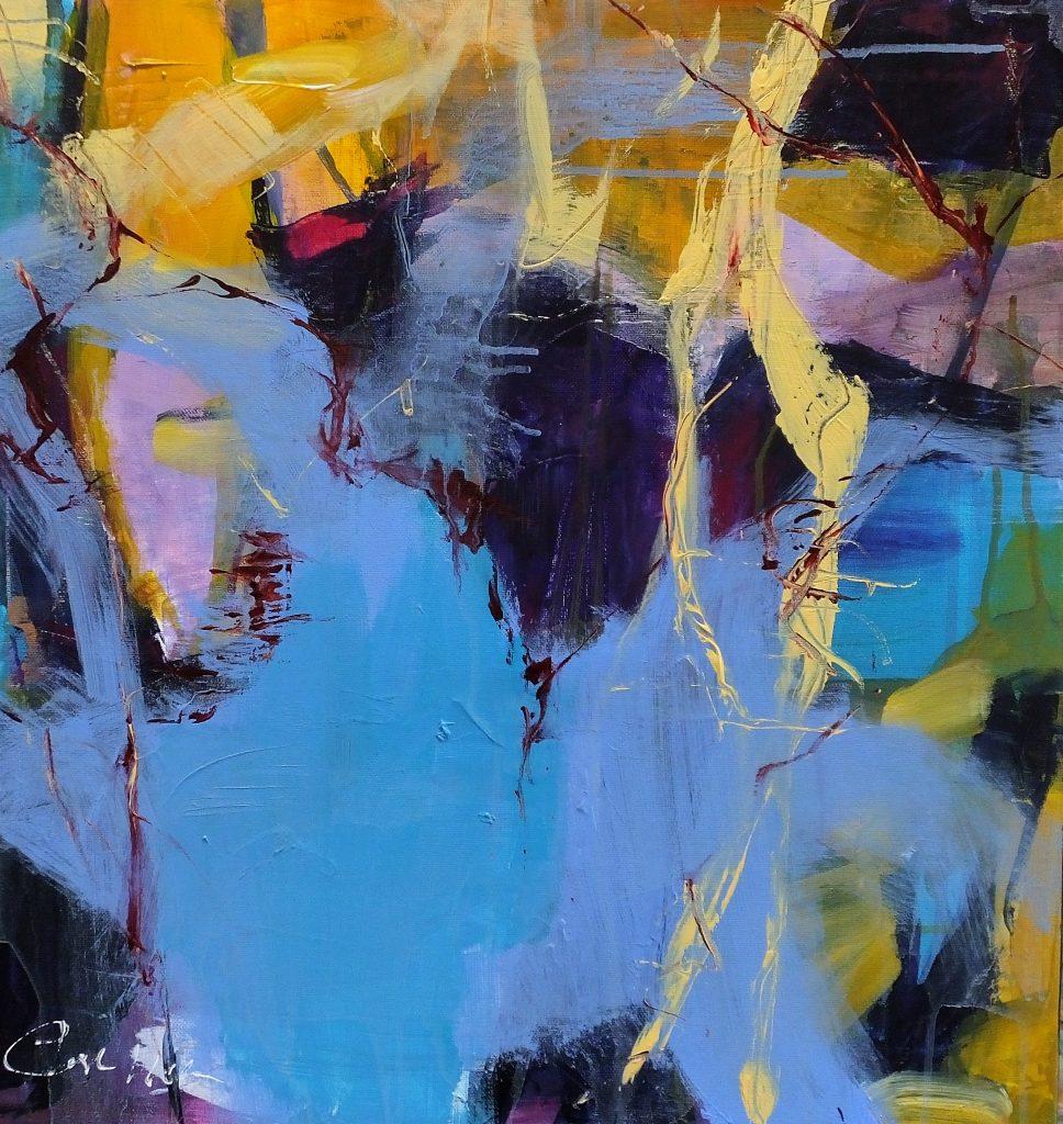 Abstraktioner